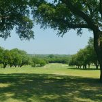 Tenison Golf Park, Dallas TX