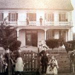 Lawhorn Family Home, Rockwall TX