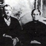 James B.& Elizabeth Hunter Lowrey