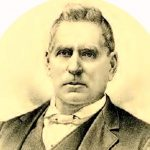 James M. Patterson