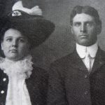 Thomas & Virginia Spong Lawhorn